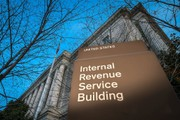 IRS takes aim at Cuomo plan to ease burden of new federal tax law on NY