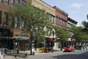 Small city in Upstate NY passes first Bitcoin mining ban in U.S.