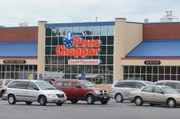 Price Chopper/Market 32 to stop accepting competitors' coupons