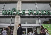 After 3 years, Town Board finally approves Whole Foods project in Rochester area