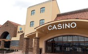 Some good news for del Lago casino: Fans like its dining, nightlife offerings