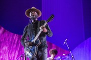 Gary Clark Jr. coming to Paper Mill Island in Baldwinsville