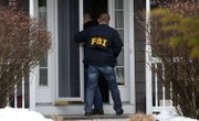 Unsealed records: FBI seized $520,000 from NXIVM president's house