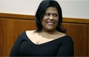 Rochester judge Leticia Astacio suspended with pay
