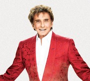 Barry Manilow returns to Turning Stone this summer
