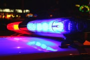 Woman hit, killed by car in Rochester
