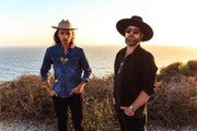 The Devon Allman Project added to Paper Mill Island summer lineup