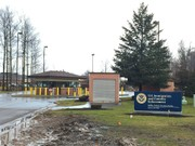 For the first time, Upstate NY immigration detention center is holding women