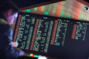 Legal sports betting in Upstate New York: What happens next, and when?