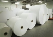 U.S. Senate bill would delay tariff on Canadian paper used by newspaper industry