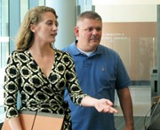 Buffalo developer expected to plead guilty weeks before trial in NY corruption case
