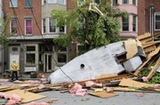 About 5,000 still without power after storm in Hudson Valley
