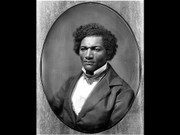 Upstate NY college giving honorary degree to Frederick Douglass