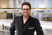 Cellaio, a steakhouse from celebrity chef Scott Conant, opens at Resorts World Catskills