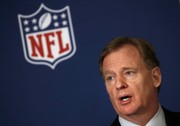 New York Jets to pay fines if players violate anthem policy