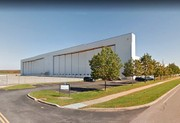 Aviation maintenance center in Rome to close, lay off 116