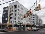 Which mixed-use buildings get biggest tax breaks? Search 200 parcels in Upstate NY