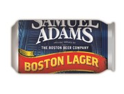 Boston Beer (Sam Adams) pays nearly $1 million in fines to New York in label case
