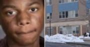 Trevyan Rowe's mom takes first step to sue city of Rochester, school district