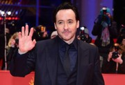 John Cusack returning to Syracuse for 'Say Anything' movie screening, Q&A
