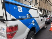 Charter fined $2 million for slow expansion of its cable network in New York