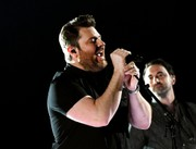 Country stars Chris Young, Dan + Shay to perform in Syracuse