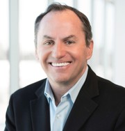 New Intel interim CEO Robert Swan is a Syracuse native and Corcoran grad