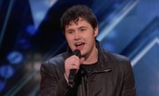 'Americas Got Talent': Upstate NY singer wows judges after 'impossible challenge'