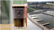 Capital Region brew news: Druthers opens third location at Schenectady's Mohawk Harbor
