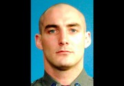 Slain NYS Trooper remembered as stellar athlete who wanted to help people
