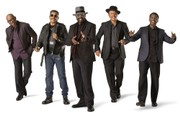 NYS Fair adds Motown legends to 2018's Chevy Court lineup