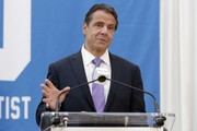 Gov. Cuomo offers to pay fees for boy's shuttered lemonade stand