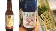 Finger Lakes' Swedish Hill joins list of Upstate NY wineries making hard cider