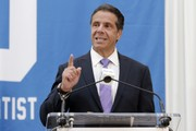 Gov. Andrew Cuomo to open 2018 New York State Fair
