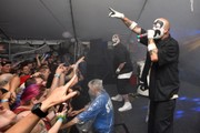 Attention, Juggalos: Insane Clown Posse coming to Syracuse
