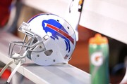 Buffalo Bills promote CB Ryan Lewis to 53-man roster, add 2 to practice squad