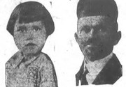 'The Massena Incident' of 1928: Rumors of a child sacrifice split Upstate NY town