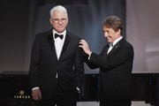Steve Martin, Martin Short to perform in Syracuse together