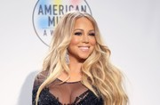 Mariah Carey tour dates include Buffalo concert in 2019