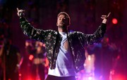 Justin Timberlake postpones Buffalo concert due to bruised vocal cords