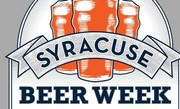 Syracuse Beer Week 2018 is coming up -- but it may be the last