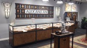 Alex and Ani to open jewelry store at Destiny USA