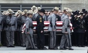 Fallen NY state trooper posthumously honored with award