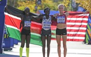 2018 New York City Marathon results: How did your friends, co-workers do?