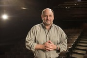 'Seinfeld' star Jason Alexander to direct a musical at Syracuse Stage