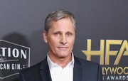 Watertown High School grad Viggo Mortensen apologizes for saying N-word