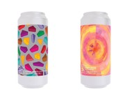 Other Half Brewing sets first 'can release' at its Upstate NY location