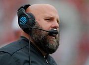Is Bills OC Brian Daboll a candidate for Green Bay Packers head coaching job?