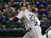 Mets get Robinson Cano, Edwin Diaz in 7-player trade with Mariners