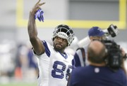 NFL Free Agents: Will the Eagles sign any of the best remaining players? Dez Bryant, Eric Reid, Brian Cushing, more